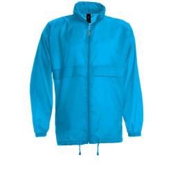 Jacket | Print & Wear (20)